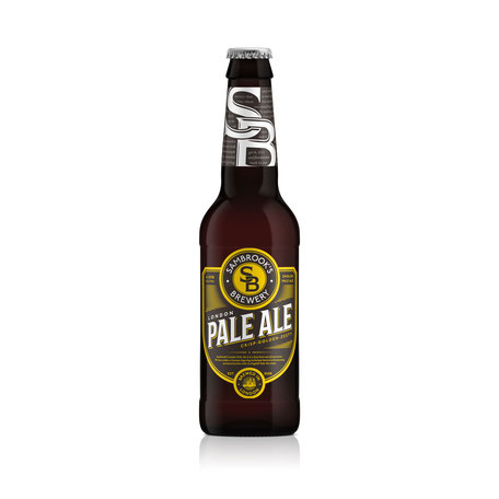 London Pale Ale