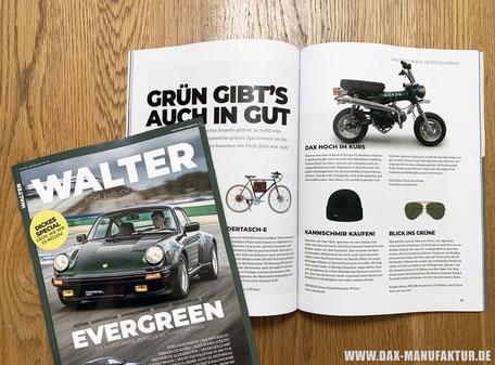 www.walter-magazin.de