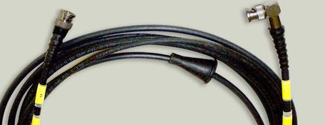 Kabel: HF - Kabel W8