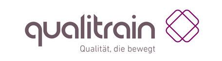 Qualitrain Fitness in Blender betriebliche Gesundheitsförderung