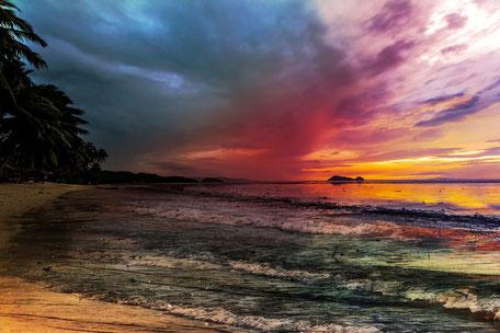 glory-sky-sonnenuntergang-koh-phangan