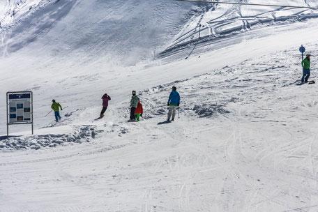 ski-fahren-kaunertal