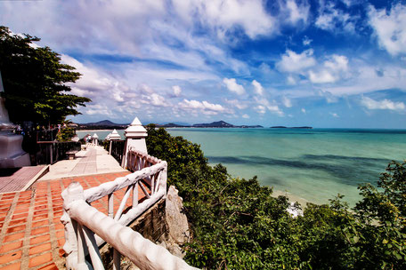 view-point-lad-koh-samui-thailand