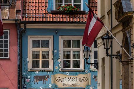 restaurant-1221-fassade-riga