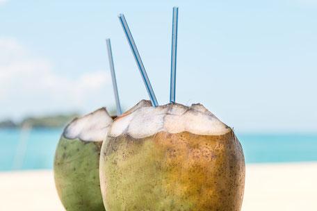 fresh-coconut-frische-kokosnuss-getraenk