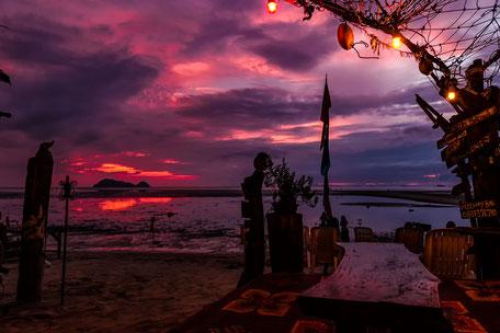 strandbar-hin-kong-beach-koh-phangan-thailand