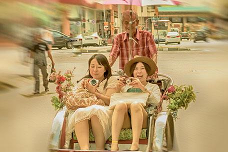 mit-der-rikscha-durch-georgetown-penang-malaysia