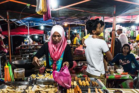 nacht-food-markt-langkawi-malaysia