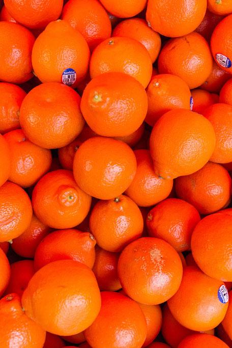 mandarinen-auf-dem-wochenmarkt
