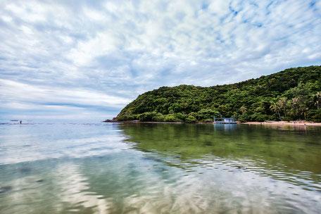 koh-ma-island-thailand