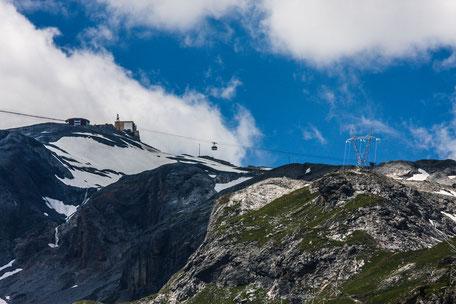 bergbahn-tirol