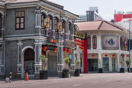 kolonialhaeuser-am-nagore-square-penang