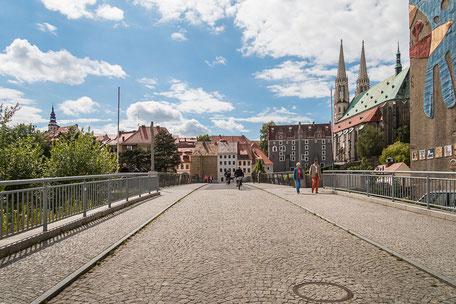 Altstadtbrücke-in-Görlitz