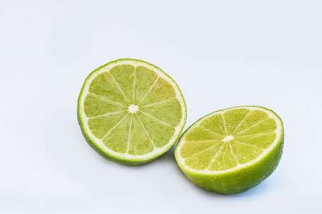 limone-halbiert
