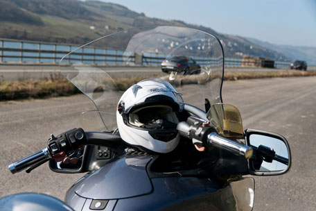 tourenpause-motorrad-motorradhelm