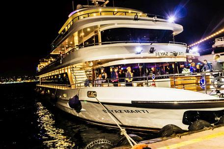 ausflugs-faehrschiff-bosporus-marmarameer-istanbul-II
