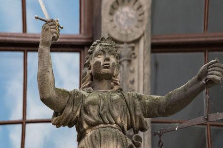 justizia-rathaus-goerlitz-II