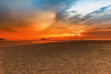 hin-kong-beach-sonnenuntergang