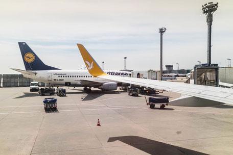 flugzeuge-airport-frankfurt-main