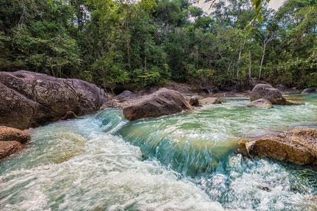 thaan-sadet-wasserfall-koh-phangan-thailand