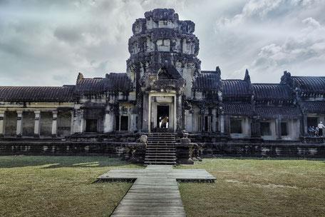 tempel-mittlerer-bereich-angkor-wat-kambodscha