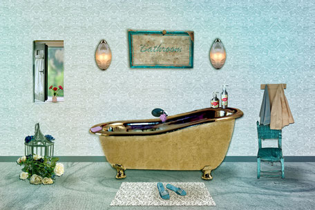 little-bathroom