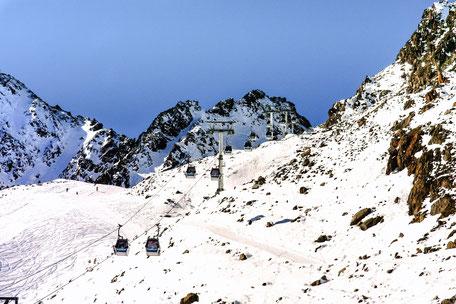 seilbahn-karlesjoch-gletscher