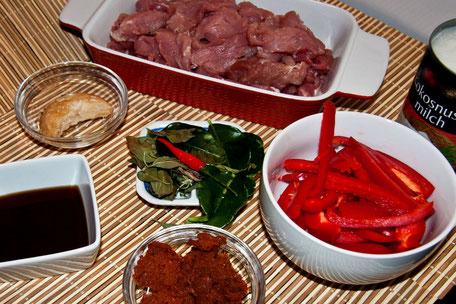 Zutaten-für-die-Thaiküche