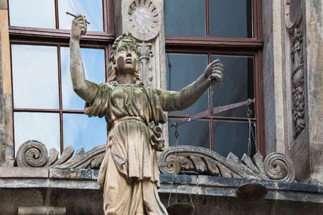 justizia-rathaus-goerlitz