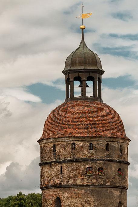 Nikolaiturm-Glockenturm-in-Görlitz