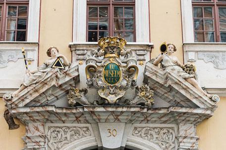 Putten-und-Fresken-in-Görlitz