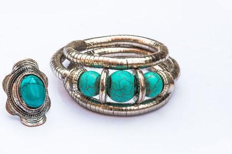modeschmuck-armband-ring