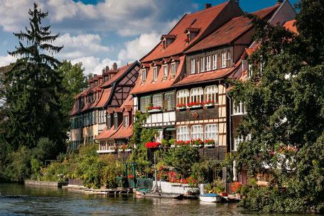 Bamberg-Venedig-des-Nordens