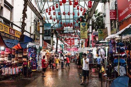 kuala-lumpur-jalan-petaling-chinatown