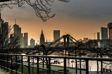 Frankfurt-Main-Deutschherrnufer