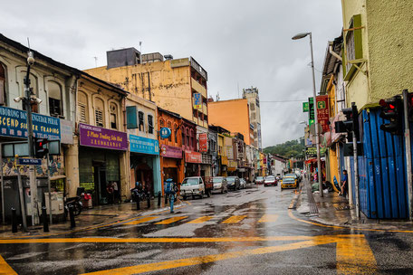 stadtteil-jalan-petaling-kuala-lumpur-chinatown