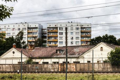 riga-naehe-bahnhof