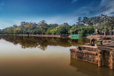eingang-see-angkor-wat-kambodscha