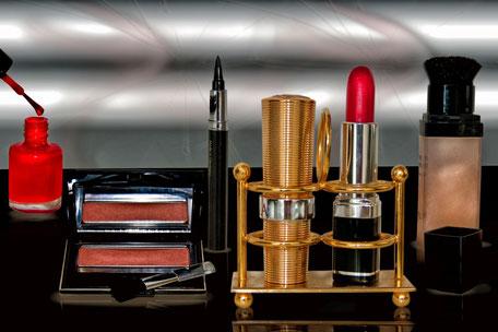 be-beauty-dekorative-kosmetik