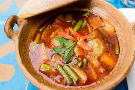 curry-im-tontopf