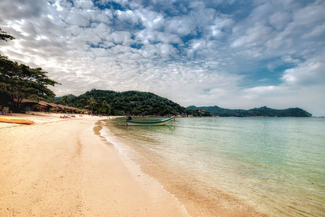 thong-nai-pan-yai-beach-koh-phangan