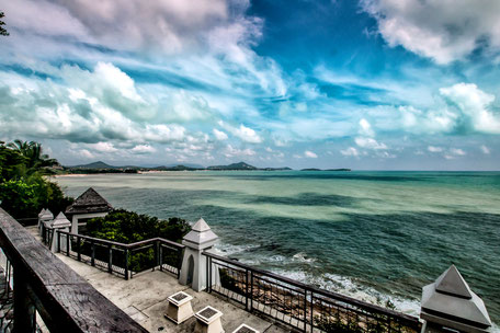 view-point-lad-koh-samui