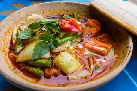 curry-im-tontopf-II