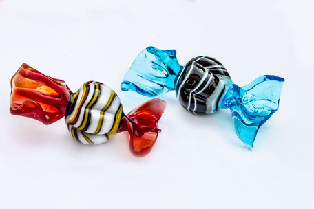 sweets-of-glass-bonbons-aus-glas