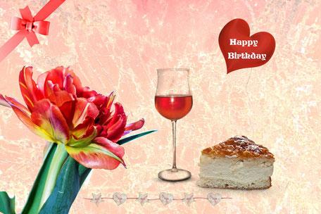 happy-birthday-geburtstag-spruchkarte-glueckwunsch