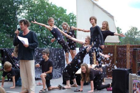 wolfgang schramm theaterworkshops aschaffenburg. Black Bedroom Furniture Sets. Home Design Ideas