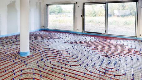 installateur chauffage braine l 39 alleud chauffage tichoux. Black Bedroom Furniture Sets. Home Design Ideas