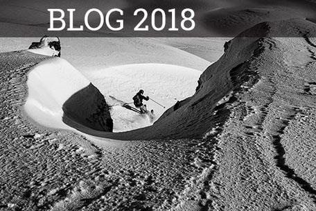 Blackmountainswhite - Zum Blog des Jahres 2018