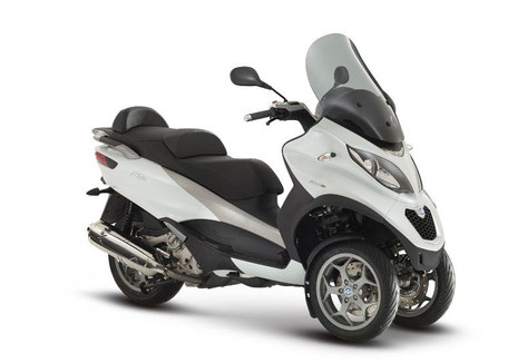 service ms scooter quads motorroller und motorr der. Black Bedroom Furniture Sets. Home Design Ideas