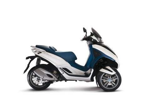 service ms scooter quads motorroller und motorr der. Black Bedroom Furniture Sets. Home Design Ideas